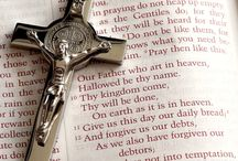 Christianity / Christianity, Christian quotes and Bible verses.