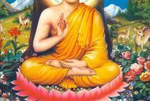 Buddhizmus / Buddhizmus története