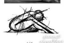 Concept & Diagrams
