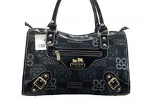 Coach Handbags Sale / http://www.gotcoachoutlet.com/ discount  Coach Handbags Sale are hot online,with top quality and cheap price.