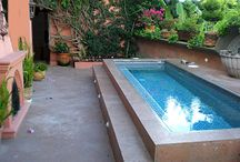 small swimming pool ideas