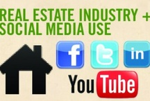 Social Media In Mortgages/ Real Estate / Social Media Help for the Mortgage and Real Estate Indusry