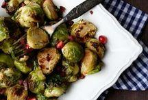 food_ Gemüse