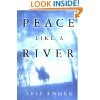Books Worth Reading / by Louie Wilder