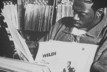 IIII SOUNDS WE LIKE IIIII / electronica future beats hip-hop/rap soul beat-tape beats beatstrumental beattape funky hiphop inspired instrumentals psychedelic rap raw trip hop