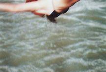 Summer / by Johanna Boardman
