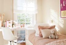 Dormitorios Bbs