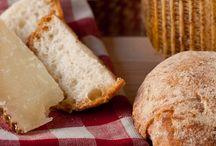 healthy gluten free bread