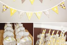 Kids Party & Holiday Ideas