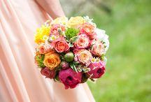 Hochzeitsplaner / #Hochzeitslocations Aussergewöhnliche #Eventlocations #Veranstaltungsräume #Tagungshotels & #Tagungsräume #Weddingplaner #hochzeitsplaner  Fotos Copyright: Petra Homeier