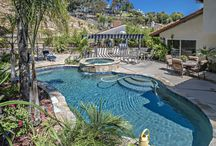 San Diego Real Estate / Real Estate in San Diego, CA
