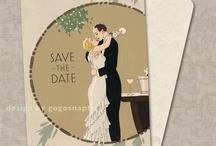 "KBE Wedding Favi's- - Save ""Your"" Dates / by Wedding Planner & Designer-Key West"