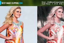 Image editing / Looking for best image editing services, we provides best image clipping service for you
