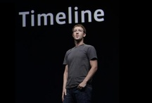 Timeline for Facebook pages - get ready!