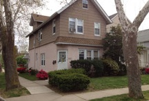 Rentals in Roselle Park