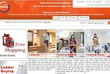 best cashback websites in india