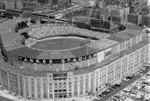 arch /stadium