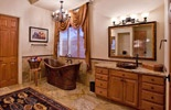 Bathrooms / by Angela Wixom