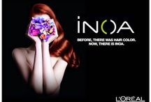 INOA technologie ods2 / Inodore-copertura dei bianchi 100%-senza ammoniaca