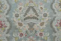 Textiles - L'eccellenza corre sul filo