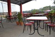 Famous Restaurants in Andaman