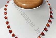 Ratna Sagar Jewels Blog / Ratna Sagar Jewels - All Types of Wholesale Gemstone Beads