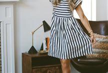 Dress like, look like