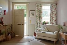 County Show Collection / by Laura Ashley USA