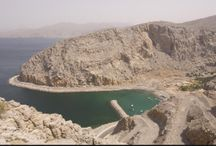 Khasab Sea Tours / Beyond all Expectations