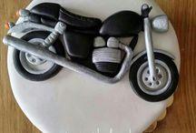 Motocyckel