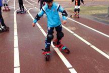 Child Centre Rivierenwijk
