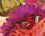 Bridesmaid and Groomsman Gift Ideas