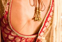 Indian Wedding Style Statement / All About Bride & Groome Makeup & Hairstyle, Accessories etc.