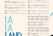 La La Land Notes