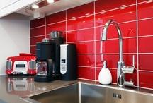 Home > Kitchen