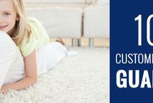 Need Carpet Cleaning Sydney