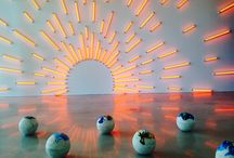 Art Basel l Miami 2014 / Feira