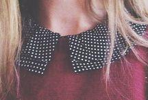 collar