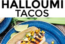 Grilling   Summer / Favorite grilling recipes.   Summer Recipes.  Healthy family recipes for summer.
