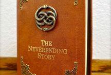 Theme diary