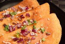 ReshKitchen : SouthIndian  Recipes