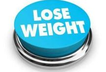 motivation and weight loss