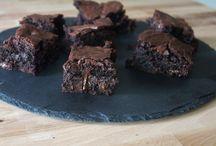 cookies & Bakes / sweets