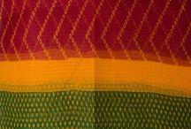 Rajasthan Sarees