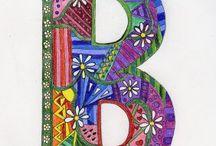 Letterkunst