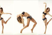 FASHION | DANCE