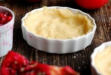 My Sweet Treats / some recipes from my-sweet-treats.blogspot.com