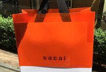 #shoppingbag
