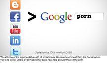 Facebook kampagner / Gode råd til succesfulde kampagner på Facebook - og andre sociale medier