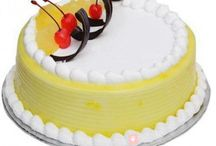 Cakes delivery online in Abohar